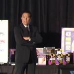 MOTIVATIONAL VIDEO, HOW TO OVERCOME FEAR, PERSONAL DEVELOPMENT -ROBERT KIYOSAKI