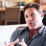 Jordan Belfort Interview The Wolf of Wall Street