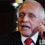 DAN PENA - THE 50 BILLION DOLLAR MAN - FULL MOVIE Part 1/2 | London Real