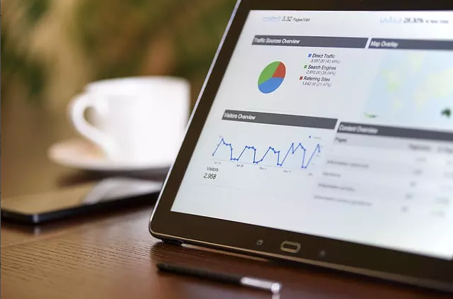 5 Success Stories of Companies Who Implemented SEO to Improve Their Business