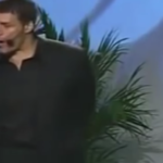 Tony Robbins - LIMITLESS PASSION (Inspirational Video)