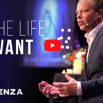 How To Create The Future You Want with Dr. Joe Dispenza