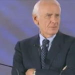 Jim Rohn How to Design Your Next 10 Years