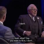 High Performance Lessons from Billionaire Dan Pena